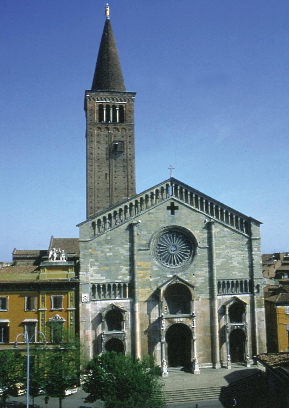Convegno Pastorale Diocesano Azione Cattolica Italiana