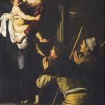Madonna dei Pellegrini 2