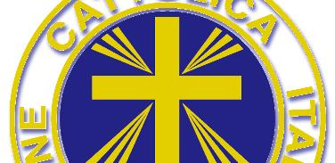 logo-ac-italiana